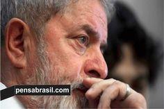 Fim da Linha, com e-mail que prova TUDO, Ministro entrega LULA de bandeija a PF | Pensa Brasil