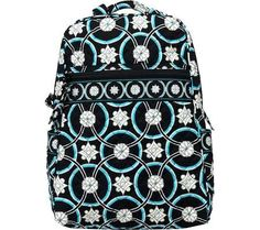 Stephanie Dawn Backpack 10009 ** Check out this great product. (This is an Amazon Affiliate link and I receive a commission for the sales)