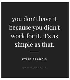 Words Of Wisdom Quotes, Peace Quotes, Dream Quotes, Quotes To Live By, Life Quotes, Qoutes, Motivational Quotes For Athletes, Athlete Quotes, Inspirational Quotes