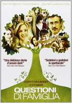 Un film di Vivi Friedman con Rachael Leigh Cook, Hope Davis, Dermot Mulroney, Max Thieriot.