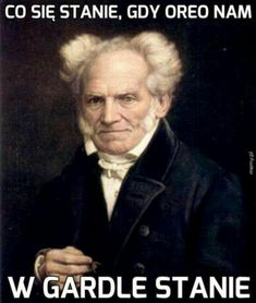 Buy Essays of Schopenhauer by Arthur Schopenhauer, Manor Books and Read this Book on Kobo's Free Apps. Discover Kobo's Vast Collection of Ebooks and Audiobooks Today - Over 4 Million Titles! Cat Memes, Funny Memes, Modern Philosophy, Persona Feliz, Memes Da Internet, Happy Photos, Writers And Poets, Sigmund Freud, Interesting Faces