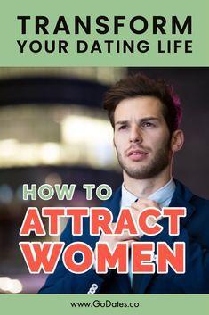 How to find a nurturing woman