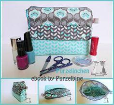 Ebook+Kosmetiktäschchen+Purzelinchen+von+Purzelbine+auf+DaWanda.com