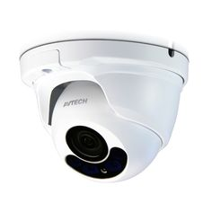 Shop from our collection of High Quality Cameras. We supply a wide range of top brands. Dome Camera, Access Control, Washing Machine, Home Appliances, Cameras, Range, Shop, Collection, House Appliances