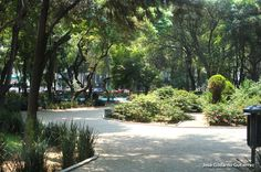 03a_parques_espana.jpg (530×352)