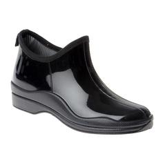 Fab.com | RS Rainboot Black