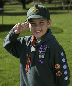 """President Obama disagrees with the controversial policy banning gay Scouts and group leaders. """"He also opposes discrimination in all forms, and as such opposes this policy that discriminates on basis of sexual orientation,"""" the statement from the White House read. As a private organization, the Boy Scouts can decide to keep their controversial policy, despite criticism from the President."""