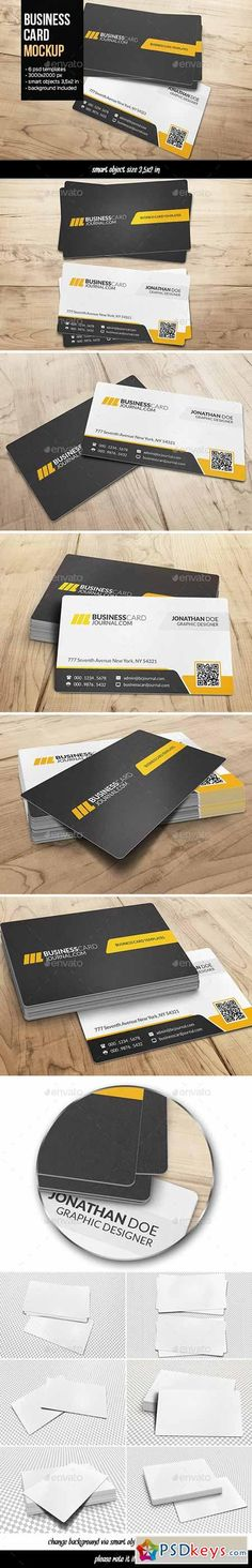 Flyerbusiness card clean realistic mockups set 2 download here flyerbusiness card clean realistic mockups set 2 download here httpsgraphicriveritemflyerbusiness card product mock ups graphic assets reheart Choice Image