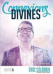"""Livre Connexions Divines enligne - On http://www.meibailiren.com/Lire-connexions-divines-enligne.html [GRATUIT].  Lire Connexions Divines réserver en ligne. Vous pouvez également télécharger d'autres livres, magazines et bandes dessinées aussi. Obtenez en ligne Connexions Divines aujourd'hui. Le parcours humble d'un chercheur de Dieu, comme nous tous…""""Connexions Divines"""" n... http://www.meibailiren.com/Lire-connexions-divines-enlign"""