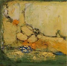 """Philippin, Inge, """"A Sunny Day 1"""" (5) Mit einem Klick auf 'Als Kunstkarte versenden' versenden Sie kostenlos dieses Werk Ihren Freunden und Bekannten."""