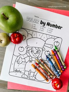 Entire weekly theme complete with 12 worksheets, daily schedule with links for videos and books, talking points, and more. Perfect for homeschooling and elementary public/private education. Entire kit and resources provided!