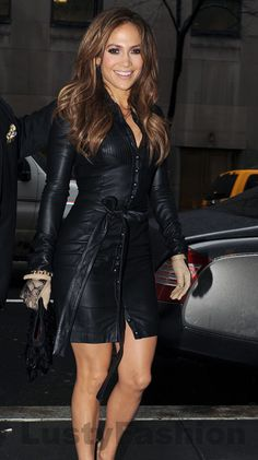 Jennifer Lopez!! I want to look like this after age 40!!!