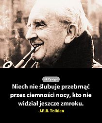 Tolkien, Lotr, Einstein, Humor, Quotes, Middle, Earth, Posters, Quotations