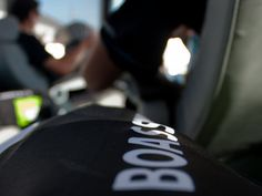 Team Sky | Pro Cycling | Photo Gallery | Edvald's Tour gallery