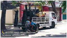 [ FOR SALE ] Forklift TCM inoma 3 Ton, Manual, Lifting Height 3M, Diesel Engine Isuzu C240,  087776518465 (Whatsapp)