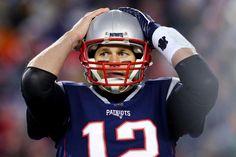 New England Patriots Vs. Jacksonville Jaguars: Expert Picks & 5 Best Bets For AFC Championship Game