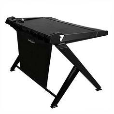 DXRacer-GD1000-gaming-desktop-office-desk-computer-desks-pc-desk-gaming-table-Ergonomic-Comfortable-Desk