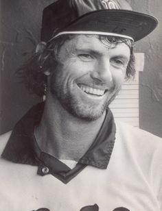 "Bil ""Spaceman"" Lee, Boston Red Sox"