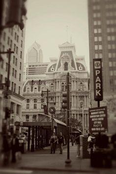 Philadelphia  afinehideaway.com