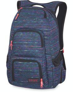e29aa9c5fa Harajuku Leaves Printing College Rucksack Waterproof Large School Backpack
