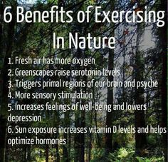 Natural #energy, get #active, stay #healthy enjoy the beauty of our planet