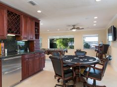 Taraves, Florida.          To view more properties, visit our website at premiersothebysrealty.com