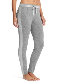 ad6267b84 28 Best Athleta Winter Wonderland wish list images