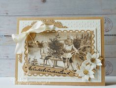 http://wybrichspapercards.blogspot.fr/search/label/winter?updated-max=2015-09-26T18:57:00+02:00