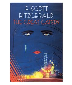 """""""Life starts all over again when it gets crisp in the fall."""" >>The Great Gatsby, by F. Scott Fitzgerald"""