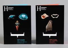 """Museum of Science Fiction"" Creative Review - Hat-trick puts Horniman in new bracket"