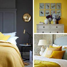 Homes-&-Gardens-Spring-Bedrooms