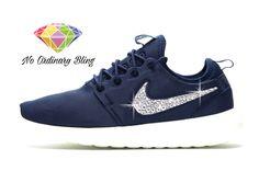 18e2fc602 Nike