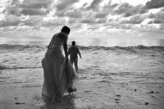 Heiraten auf den Seychellen 6 - http://heiraten-seychellen.de/heiraten-auf-den-seychellen-6/