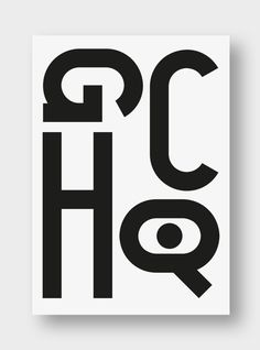 Posters — Benjamin Shey Lee — Benjamin Lee Graphic Design