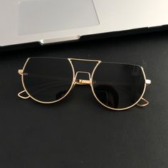 Oculos Tendências De Óculos, Óculos Masculino, Óculos De Sol Feminino,  Sapatos, Lente 55d3b0b1f3