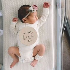 Welcome little beauty Sweet girl in cotton essentials bodysuit in milk, online now! Be sure to snag one of these essentials for babe. Available in new gorge colours for Autumn. #parkerandcobaby #baby #babys #babies #babyboy #babygirl #babylove #babystyle #igbabies #mumlife #momlife #newmum #mummytobe #mommytobe #pregnant #pregnancy #babybump #igers #igdaily #babyshop #babyclothes #babyootd #littles #babywear #babyshower #shopsmall #blessed #mybaby #love ...