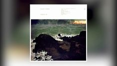 fleet foxes crack up cover Fleet Foxes detail new album, Crack Up, share sprawling Third of May/Ōdaigahara listen Lorde, Lp Vinyl, Vinyl Records, Pochette Album, Best Albums, Music Albums, Our Lady, New Music, Album Covers