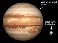 Jupiter - Google Search