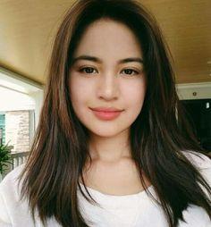 Jade Amelia Thirlwall, Filipina Beauty, Julie Ann, San Jose, Pretty Face, Celebrity Crush, Girl Crushes, My Girl, Filipino
