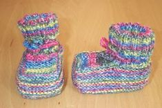 [Babyschuhe klein] 2019 [Babyschuhe klein] Mehr The post [Babyschuhe klein] 2019 appeared first on Blanket Diy. Baby Hats Knitting, Knitted Baby Blankets, Crochet Baby Hats, Knitted Hats, Baby Booties, Baby Shoes, Shoe Recipe, Shoes Too Big, Baby Crafts