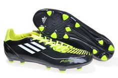 Not a huge fan of these adidas soccer shoes . but the website for the sneakers...is just