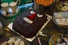 Sara – Oppskrift: Aperol spritz Cake, Desserts, Food, Pie Cake, Meal, Food Cakes, Cakes, Hoods, Dessert