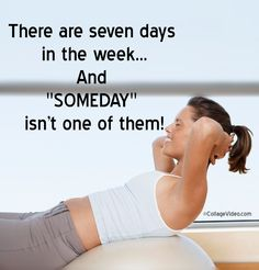Morning Motivation #collagevideo #fit #fitness #workout #workoutdvds #success #goals #motivation #fitnessdvds #fitspo #fitfam #health