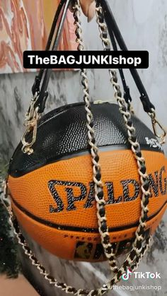 Custom handbags Nike Basketball, Cover Pages, Handmade Bags, Cool Tees, Shopping Bag, Handbags, Personalized Items, Handmade Handbags, Totes