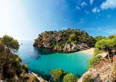 Las 25 mejores playas del mundo · National Geographic en español. · Grandes Viajes