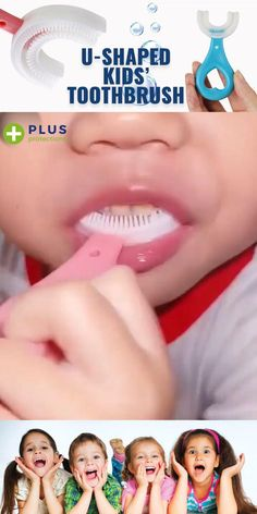 Baby Life Hacks, Useful Life Hacks, Kids And Parenting, Parenting Hacks, Dental Care For Kids, Cute Babies, Baby Kids, Gadgets, First Tooth