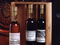 Release R.D. 2002 bij Chateau Neercanne - Het nieuws van Wijn Verlinden