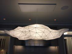 Paire de recyclé 44 cm palette bois Gothique Arche Mur appliques DEL chandeliers