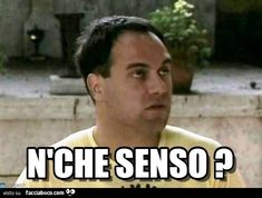 In che senso? Reaction Pictures, Funny Pictures, Italian Humor, Daily Mood, Funny Quotes, Funny Memes, Mood Pics, Funny Pins, Good Mood