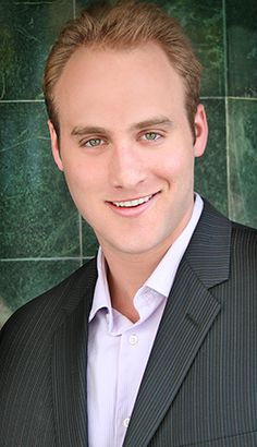 Brad's approach to client service exemplifies integrity and an unwavering commitment to his clients' complete satisfaction. If you are interested in professional representation please feel free to contact Brad.